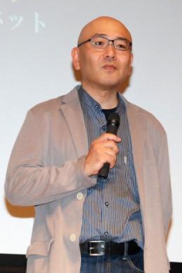 Фудзимори Масая