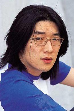 Ким Сон Хо