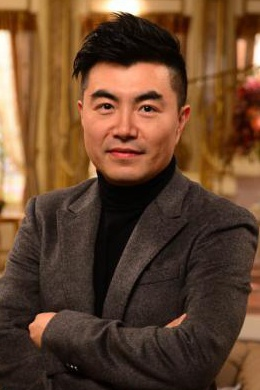 Ли Мён У