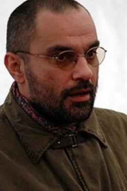 Филип Шовагович