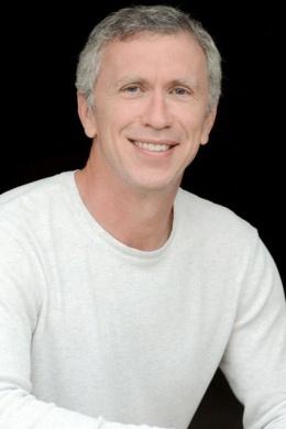 Стив Култер