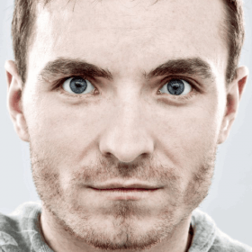 Мартин МакКанн