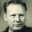 Леонид Аристов