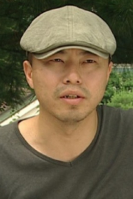 Ким Чжин Мин