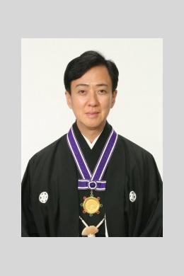 Тамасабуро Бандо