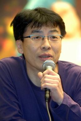 Квон Сок Чжан