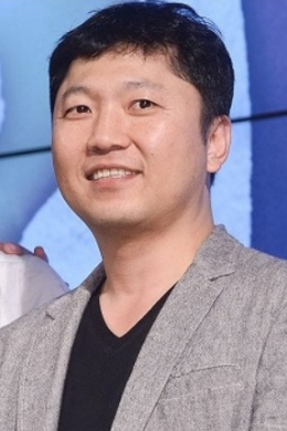 Ким Чжон Мин