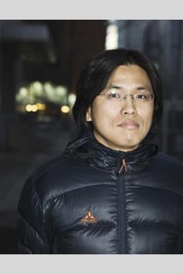 Пак Хён Сок