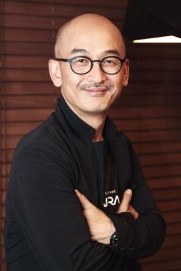 Ли Чжун Ик