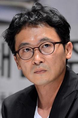 Ки Мин Су