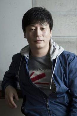 Ким Ён Хва