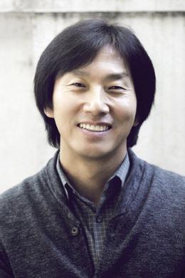 Ли Ын