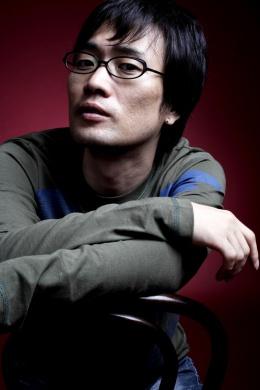 Мин Гю Дон