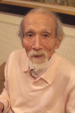 Такахаши Масая