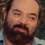 Пол Л. Смит