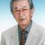 Накамура Тадаси