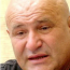 Деян Ачимович
