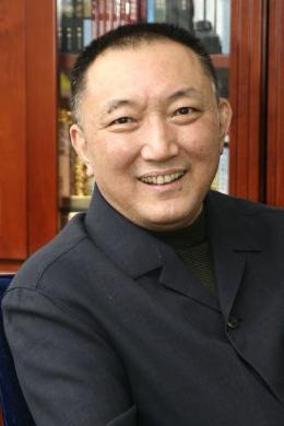 Хань Сань Пин