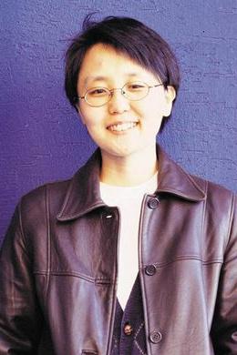 Ли Чжон Хян