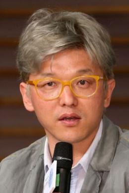 Ким Гын Хон