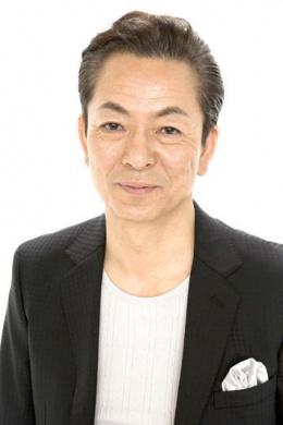 Мидзутани Ютака