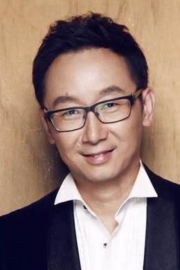 Лу Чуань
