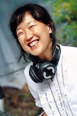 Ли Юн Чжон