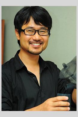 Чан Чхоль Су