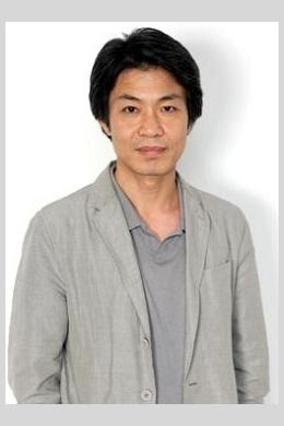 Ким Юн Чхоль