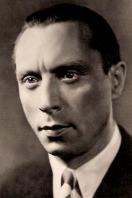 Луи Жуве
