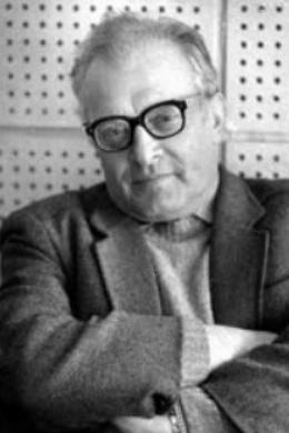 Натан Лернер