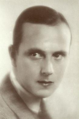 Жак Катлен