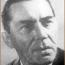 Михаил Юферов