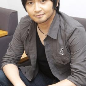 Накамура Юичи