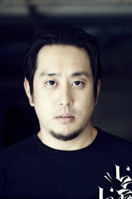 Джозеф Хан