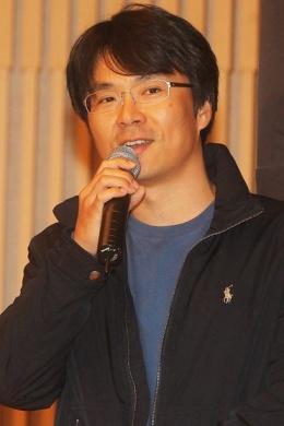 Хон Сон Чхан