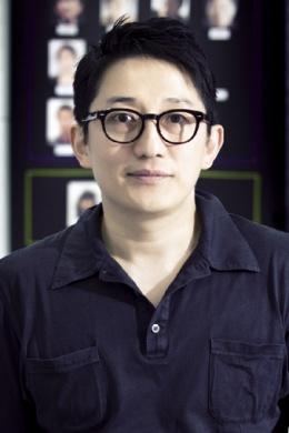 Чон Гын Соп