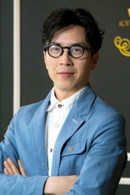 Пак Чжун Хва