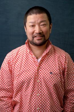 Кимура Юити