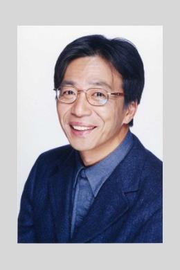 Танака Хидэюки