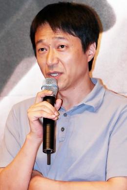 Ким Хён Сик
