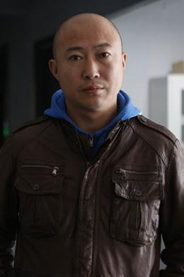 Гэн Цзюнь