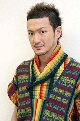 Накамура Сидо
