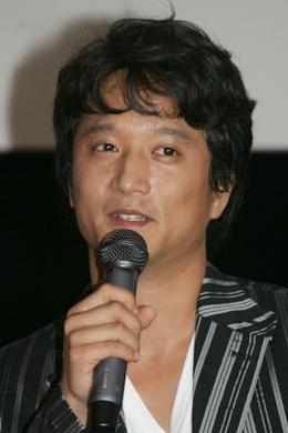 Син Юн Соп