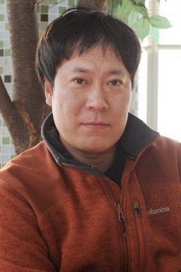 Пак Хон Гюн