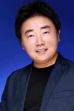 Ю Чхоль Ён