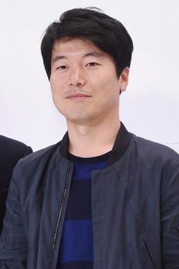 Мо Ван Иль