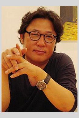 Ким Хэ Гон