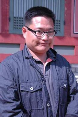 Ким Вон Сок