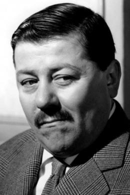 Франсис Бланш